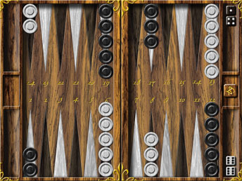 http://www.bestbackgammon.com/absolute/html/otherboards_files/006.jpg