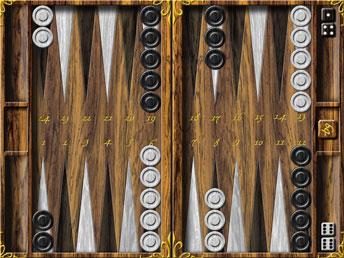 http://www.bestbackgammon.com/absolute/html/otherboards_files/006.jpg